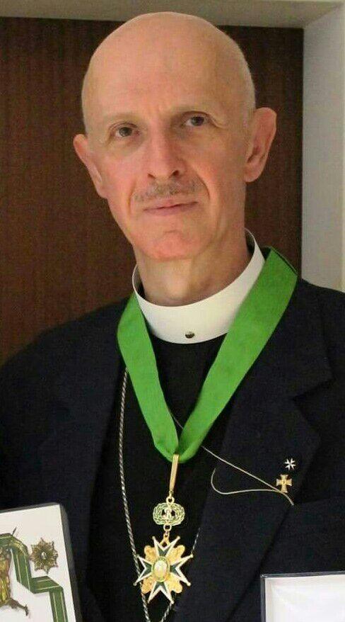 Bischof v. Dalnok