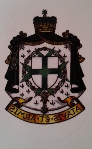 Wappen KFZ