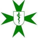 LHO - Logo